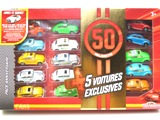 50 Anniversaire VW BEETLE