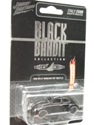 Black Bandit Collection