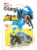Corgi Jr. Super Heroes