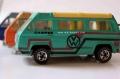 HW. VW T3 (Sunagon)