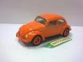JL VW Bug