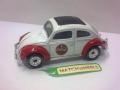 MBX VW Beetle Bug