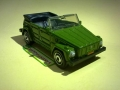 Matchbox VW T181