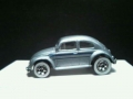 VW BEETLE Cars