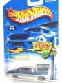 Hot Wheels 2002 FISH'D & CHIP'D