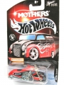 Hot Wheels 2003 Mothers LIL' BIT FOOSED