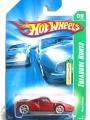 Hot Wheels 2007 Super Treasure Hunts ENZO FERRARI