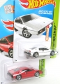 Hot Wheels 2014 James Bond 007 LOTUS ESPRIT S1