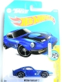 Hot Wheels 2016 Need for Speed NISSAN FAIRLADY Z