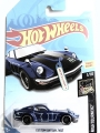 Hot Wheels 2018 Nightburnerz CUSTOM DATSUN 240Z