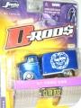 Jada Toys DRod$ '47 Ford COE