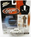 Johnny Lightning 40th Anniversary James Bond 007 VW BEETLE