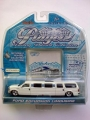 Maisto Ford Excursion LIMOUSINE