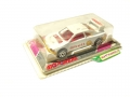 Majorette 202 Shell Le Moutard PEUGEOT 405 T16 TURBO