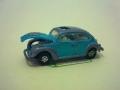 Majorette VW BEETLE 001