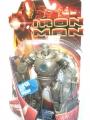 Marvel 2008 Iron Man IRON MONGER