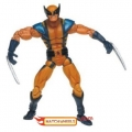 Marvel Legends WOLVERINE Astonishing X-men Classics