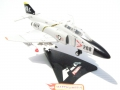 Real Toy NAVY F-4 PHANTOM