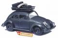 Busch WWII Propaganda VW BEETLE