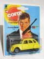 Corgi 1976 James Bond 007 CITROEN