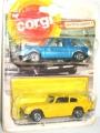 Corgi 1984 AMC PACER & ASTON MARTIN DB6