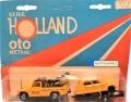 EFSI Holland Oto Giftset SOS LAND ROVER