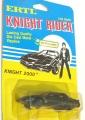 ERTL 1982 Knight 2000 KNIGHT RIDER