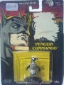 ERTL 1992 Batman PENGUIN COMMANDO