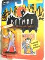 ERTL 1992 Batman JOKER