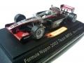 Ebbro 1:43 Formula Nippon 2003 TEAM IMPUL