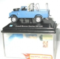 Hongwell Land Rover Series III 109