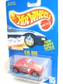 Hot Wheels 1990 V.W. BUG