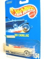 Hot Wheels 1992 '59 CADILLAC