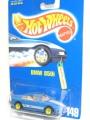 Hot Wheels 1992 BMW 850i