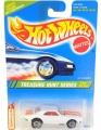 Hot Wheels 1995 Super Treasure Hunt '67 CAMARO