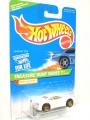 Hot Wheels 1996 TREA$URE HUNT FERRARI 355