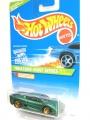 Hot Wheels 1996 Treasure Hunt JAGUAR XJ220