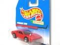 Hot Wheels 1997 SC FERRARI 308
