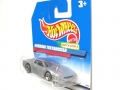 Hot Wheels 1997 SC FERRARI TESTAROSSA