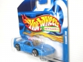 Hot Wheels 2000 FERRARI F40