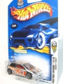 Hot Wheels 2003 FE HONDA CIVIC