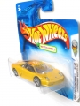Hot Wheels 2003 FE SC LAMBORGHINI MURCIELAGO