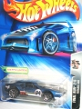 Hot Wheels 2004 Final Run FERRARI 308