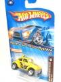 Hot Wheels 2005 Mystery Car BAJA BUG