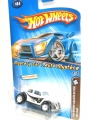 Hot Wheels 2005 Mystery Car VW BUG