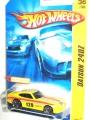 Hot Wheels 2006 DATSUN 240 Z