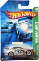Hot Wheels 2007 Super Treasure Hunts NISSAN SKYLINE