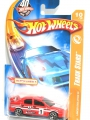 Hot Wheels 2008 Track Stars LANCER EVOLUTION VII