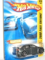 Hot Wheels 2009 FE LANCER EVOLUTION