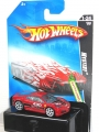 Hot Wheels 2009 Mystery Car FERRARI F-430